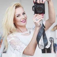 Julita Skrętkowicz fotograf