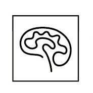 Ośrodek Kształcenia Umysłu