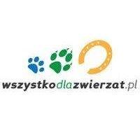WszystkoDlaZwierzat.pl