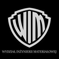 WRS WIM PW
