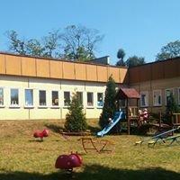Gminne Przedszkole w Radziejowicach