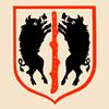 Kutnowianka