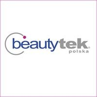 Beautytek Polska