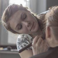 Pokręcona - Studio wizażu, makijażu permanentnego i stylizacji rzes