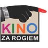 Kino za Rogiem Łaskarzew