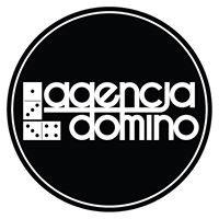Agencja Domino