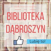 Biblioteka Dąbroszyn
