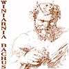 Restauracja Winiarnia Bachus