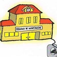 """Szkoła dla Dzieci z Autyzmem """"Szkoła w kontakcie"""" - Warszawa"""