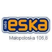 Radio ESKA Małopolska