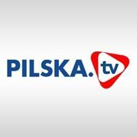 pilska.tv