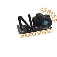NO Stress PHOTO Studio