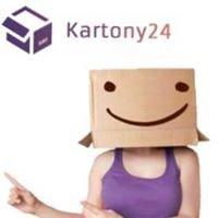 Kartony24