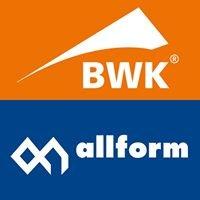 BWK Dachzubehör GmbH