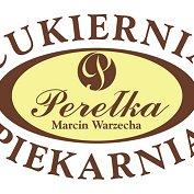 Cukiernia Perełka Marcin Warzecha