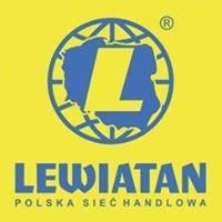 Lewiatan Spytkowice