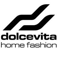 Dolcevita Home Fashion