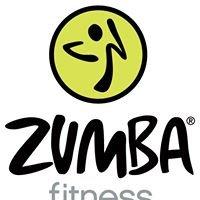 ZUMBA Fitness Berlin