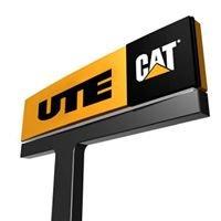 UTE Sri Lanka