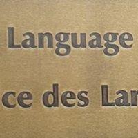 Natolin Language Service
