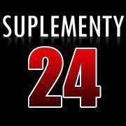 Suplementy-24.pl