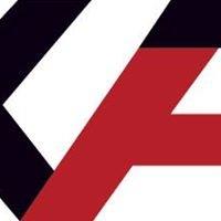 The KATZ Group