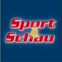 Sport & Schau
