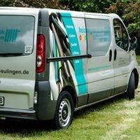 Heizungstechnik Sulingen GmbH & Co.KG