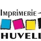 Imprimerie Huvelle