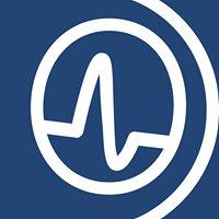 Wavecon GmbH