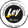 Autohaus Ley (Opel Ley)