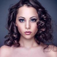Alice Rose Model & Promotion