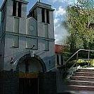 Parafia św. Klemensa w Głogowie