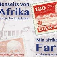 Factory Theater Produktionen e.V.