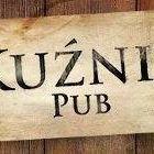 Kuźnia Pub