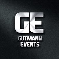 Gutmann Events