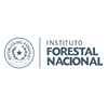 Instituto Forestal Nacional Py