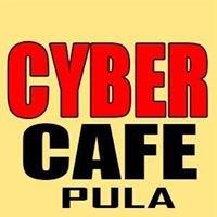 Cybercafe Pula