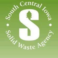 South Central Iowa Solid Waste Agency