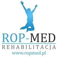 Rop-Med Rehabilitacja