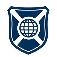 Sports International Exchange