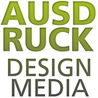 ausdruck - design media