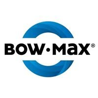 Bow-Max Sp zoo