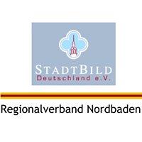 Stadtbild D. - RV Nordbaden