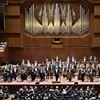 Philharmonie der Nationen