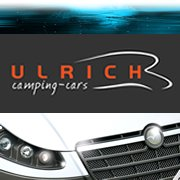 Ulrich Camping Cars