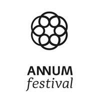 ANNUM Festival