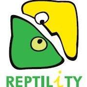 REPTILiTy