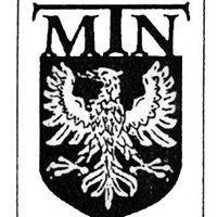 Mazowieckie Towarzystwo Naukowe
