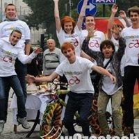 Młodzieżowa Rada Miasta XI kadencja
